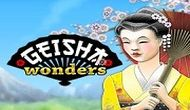 Игровой автомат Geisha Wonders в клубе Вулкан онлайн