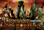 Игровой автомат Crusade Of Fortune в Вулкан 24